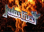 Concierto de Judas Priest & Steel Panther en Las Vegas, NV 2014