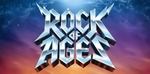 Teatro: Rock of Ages, el msuical en Las Vegas, NV 2014